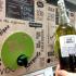 10 litres d'huile d'olive biologique en vrac Olive Pressée
