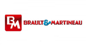 Circulaires Brault & Martineau