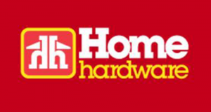 Circulaires Home Hardware