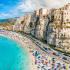 Gagnez vos vacances en Calabre Italie (Valeur de 5 000$)