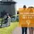 Un séjour pour deux à l'Hôtel le Concorde Québec