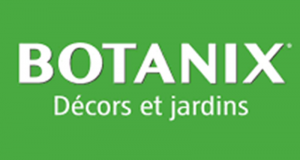 Circulaires Botanix