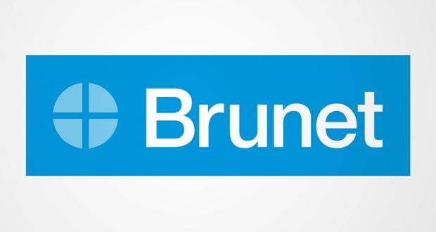Circulaires Brunet