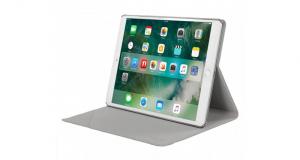 5 iPad Air dernière génération d'une valeur de 849$ chacun