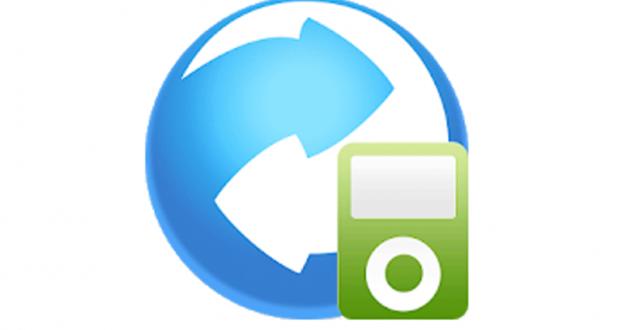 Application AVS Any Video Converter gratuite