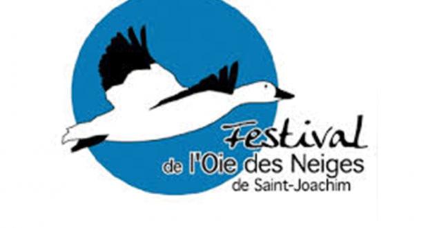 Festival de l'Oie des Neiges