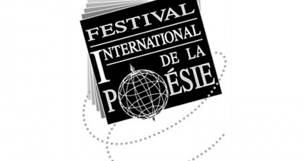 Festival international de la poésie