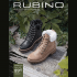 Une carte-cadeau RUBINO de 100$