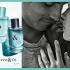 Échantillons gratuits du parfum Tiffany & Love Pour Elle et Pour Lui