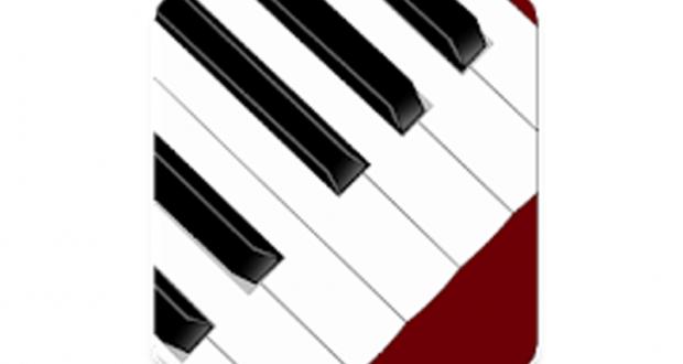 Application Little Piano Pro gratuite