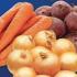 Betteraves - Carottes ou Oignons jaunes 5lb à 98¢