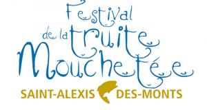 Festival de la truite mouchetée