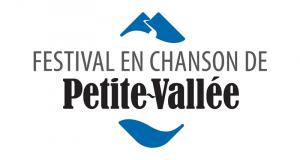 Festival en chanson de Petite-Vallée