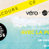 Gagnez un Voyage en version VIP (Valeur de 7000 $)