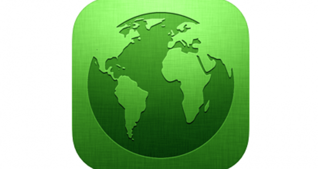 Géographie - Jeu de quiz Gratuit