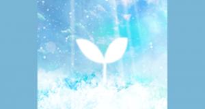 Jeu The Celestial Tree VIP gratuit