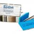 Kit d'échantillons gratuits SeaDek Marine