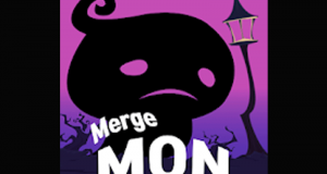 Merge Monster VIP - Idle Puzzle RPG gratuit