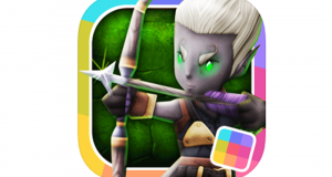 Pocket RPG - GameClub gratuit