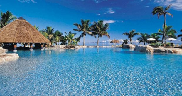 Un voyage de 7500$ au choix (Fidji - Hawaii - Suisse - Islande)
