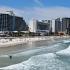Voyage pour deux à Daytona beach en Floride (Valeur de 4000$)
