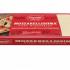Barre de fromage Mozzarellissima Saputo 500g à 2.98$