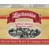 Beurre Lactantia à 2.97$