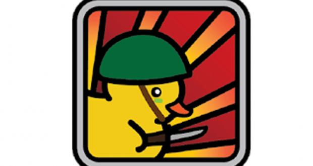 Duck Warfare Gratuit