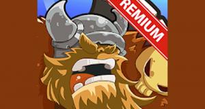 Frontier Wars Defense Heroes - Tactical TD gratuit