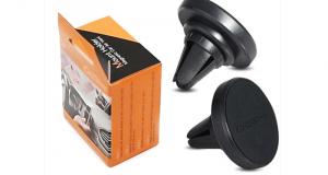 GRATUIT : Support de téléphone Magnétique pour voiture