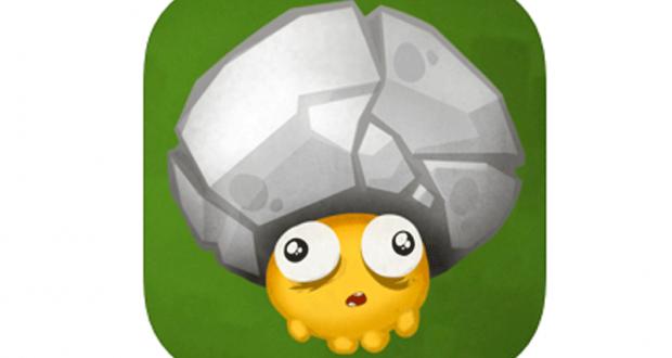 Jeu Pebble Universe gratuit sur IOS
