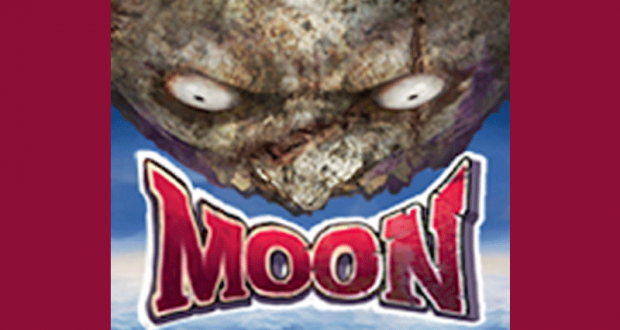 Legend of the Moon gratuit