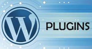 Plugin Wordpress Contact Form 7 Captcha pro