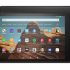 Tablette Fire HD 10 32 GO