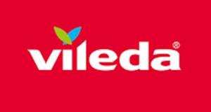 8 coupons rabais sur les produits ménagers Vileda