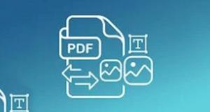 Accumulator PDF Creator gratuit