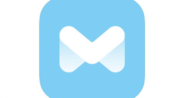 Application Dictaphone-note gratuite