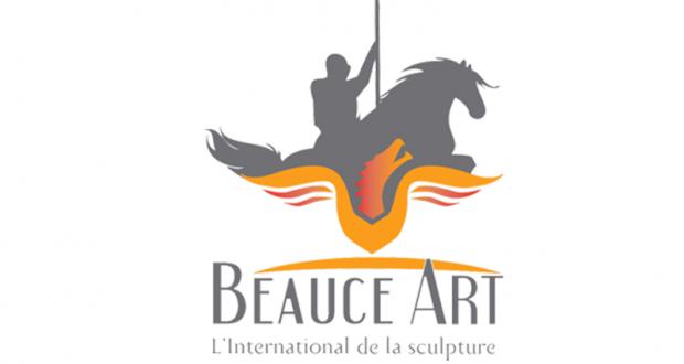 Beauce Art L'International de la sculpture