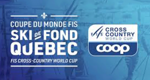 Coupe du monde FIS de ski de fond