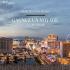 Gagnez Un voyage de 3 jours pour deux à Las Vegas