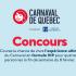 Gagnez un forfait nuitée pour 4 au Carnaval (Valeur de 1050$)
