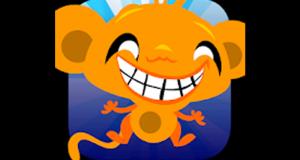 Jeu Monkey GO Happy gratuit