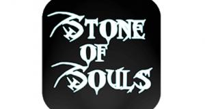 Jeu Stone Of Souls HD gratuit