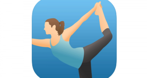 Pocket Yoga Teacher Gratuit