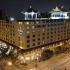 Séjour de 2 nuitées pour 2 personnes à l'Hôtel Holiday Inn