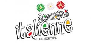 Semaine italienne de Montréal