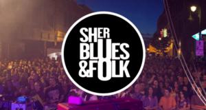 Sherblues & Folk