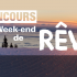 Une fin de semaine de rêve au Massif de Charlevoix (Valeur de 1000$)