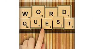 Word Quest Pro Gratuit