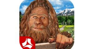 À la recherche de Bigfoot gratuit